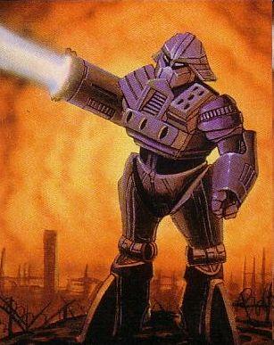 File:CCG Mercenaries Thunder.jpg