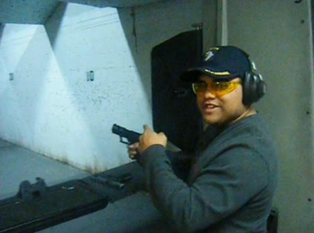 File:Me shooting the P22.jpg