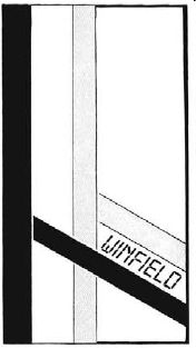 File:Winfield Flag.jpg