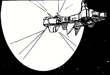 File:ISS Ranger.jpg