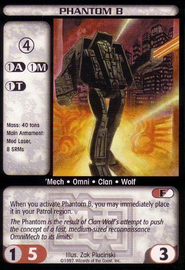File:Phantom B CCG MechWarrior.jpg