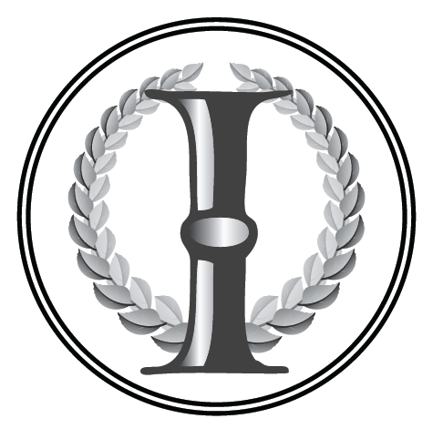 File:SLDF - I Corps.png