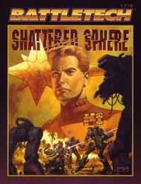 File:ShatteredSphere.jpg