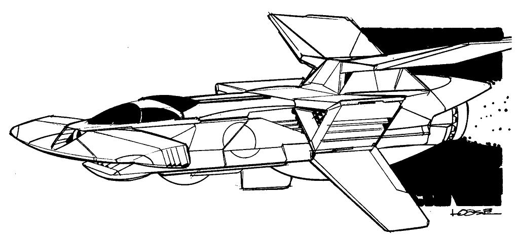 Eagle ASF 3057.png