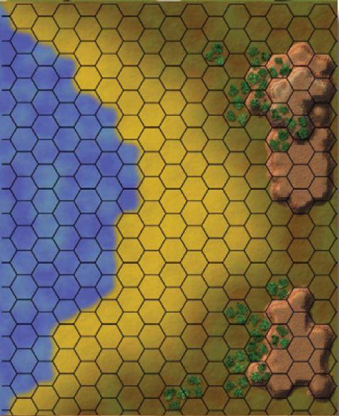 File:MapCoast2.jpg