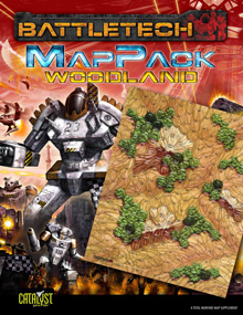 File:MapPack Woodland.jpg