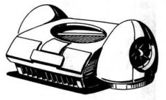 File:Portable Power Unit.jpg