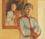 File:Takashi Kurita's Legacy - Zina Saunders.jpg