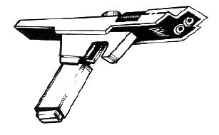 File:Tranq-gun.png