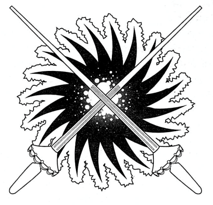 File:3rd Taurian Lancers.jpg