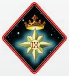 File:9th Division WoB.jpg