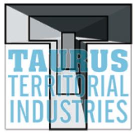 File:Taurus Industries.jpg