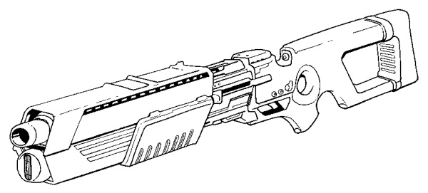 File:Avenger Crowd Control Weapon.jpg