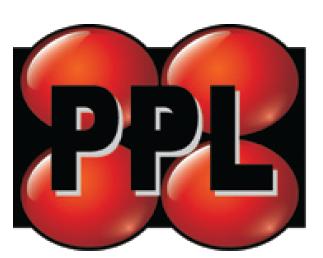 File:PPL.jpg