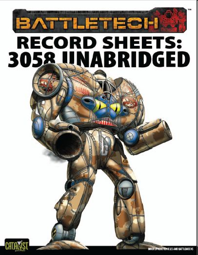 File:Record Sheets 3058 Upgrades Unabridged Inner Sphere.jpg