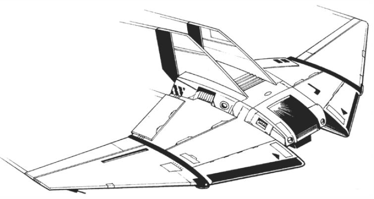 File:Sl-17x.png