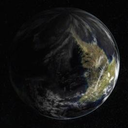 File:Annapolis in orbit.jpg