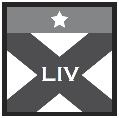 File:LIV Corps.png