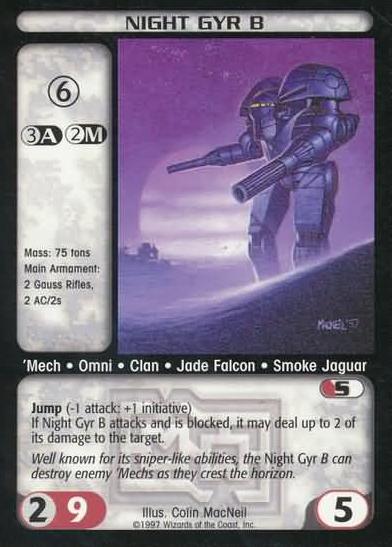 File:Night Gyr B CCG CommandersEdition.jpg