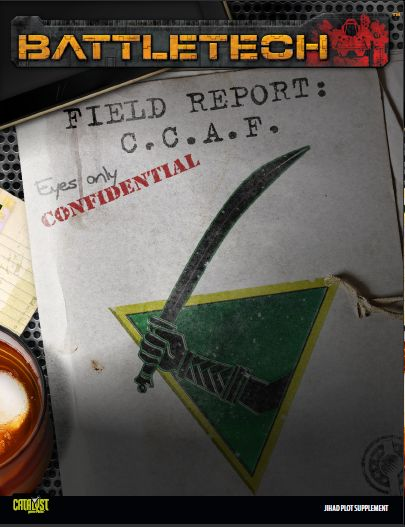 File:Field Report CCAF Cover.jpg