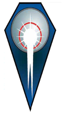 File:ComTech.png