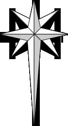 File:Daggerstar-SV-Armor.png