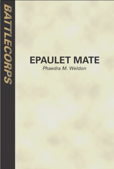 File:Epaulet Mate.jpg