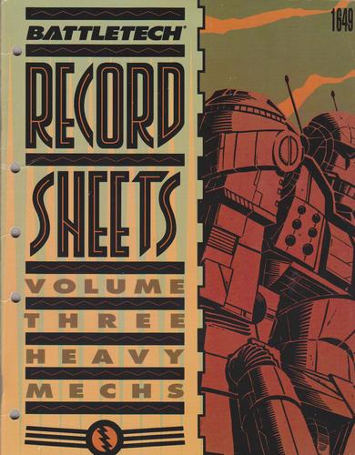 File:Rs-vol3-heavy-mechs.jpg