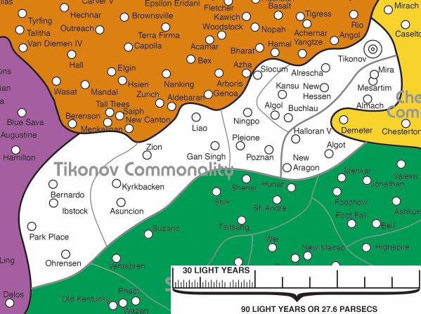 File:Tikonov Commonality 2571.png