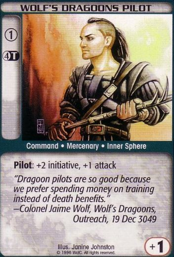 File:Wolf Dragoons Pilot CCG Unlimited.jpg