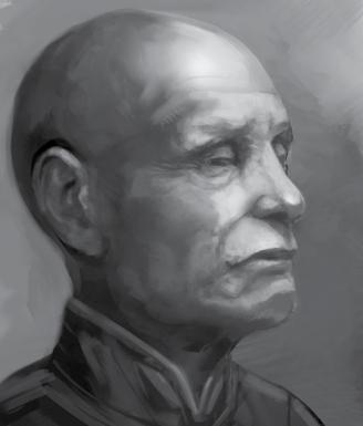 File:Aleksandr Kerensky 1.jpg