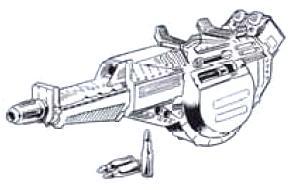 File:Light Machine Gun - TM.jpg