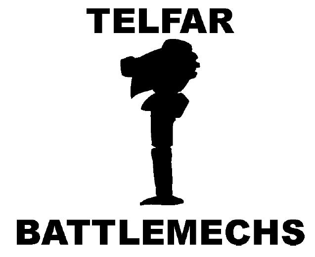 File:Telfar battlemechs.png
