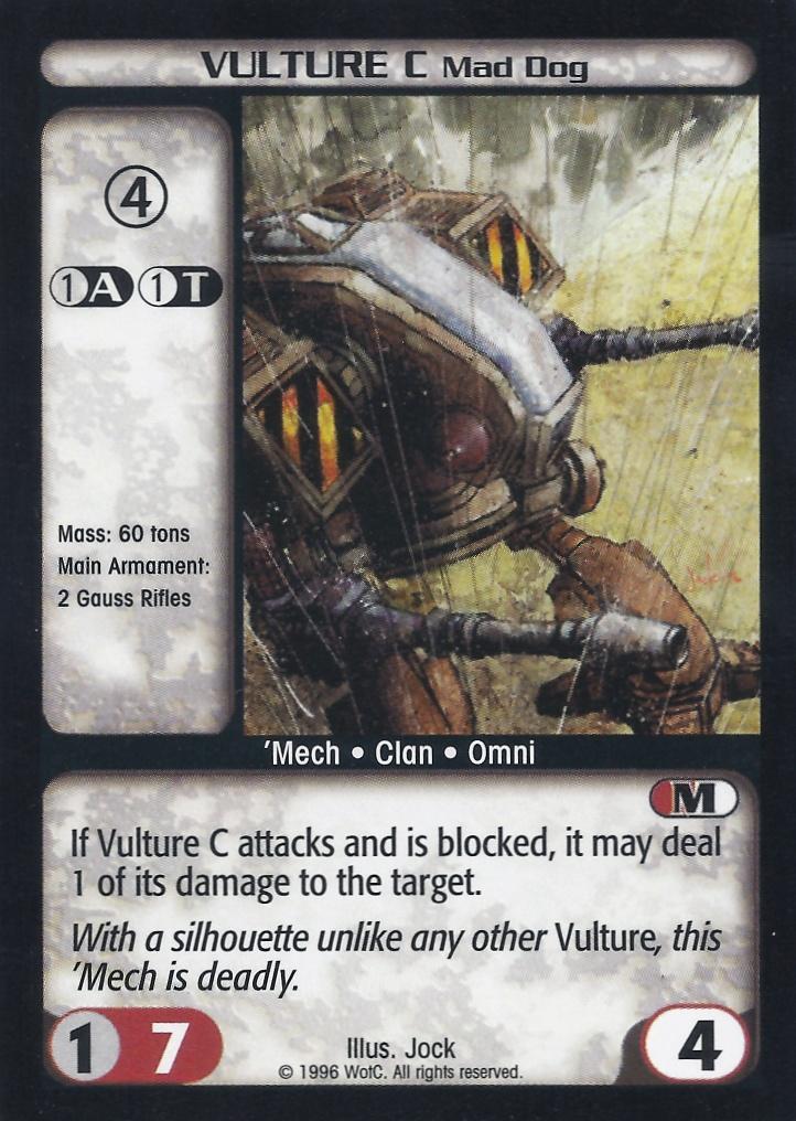 File:Vulture C (Mad Dog) CCG Limited.jpg