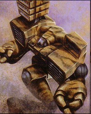 File:CCG Mercenaries Baboon.jpg