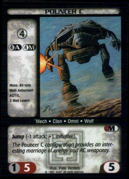 File:Pouncer C CCG Mercenaries.jpg