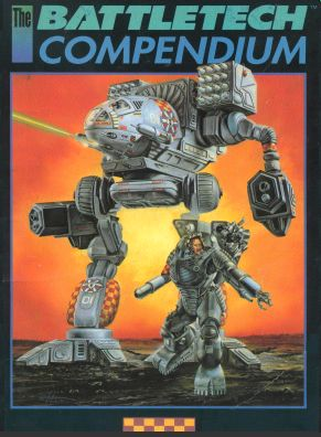 File:BattleTech Compendium.jpg