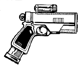 File:Pistol-normal2.png