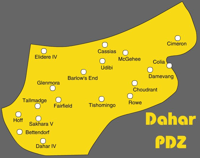 File:Dahar PDZ3025.jpg