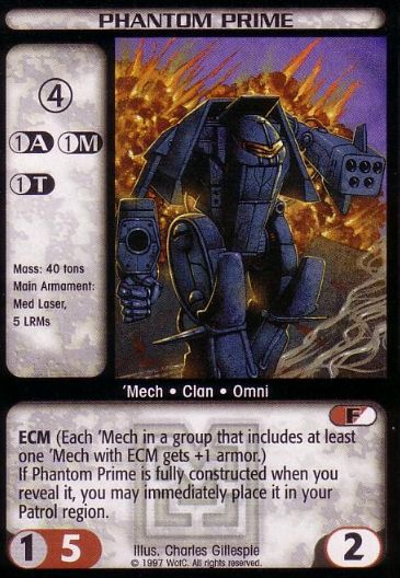 File:Phantom Prime CCG Mercenaries.jpg
