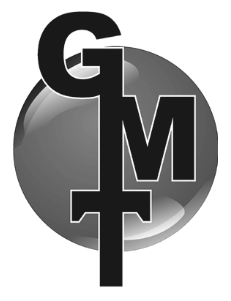 File:Gilmour-MilTech.png