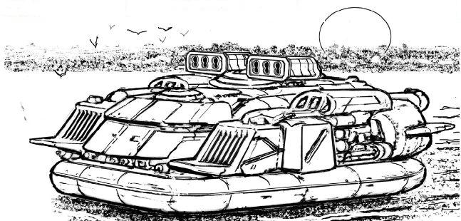 File:Maxim Mk2 (2).jpg