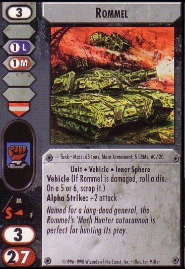 File:Rommel CCG Crusade.jpg