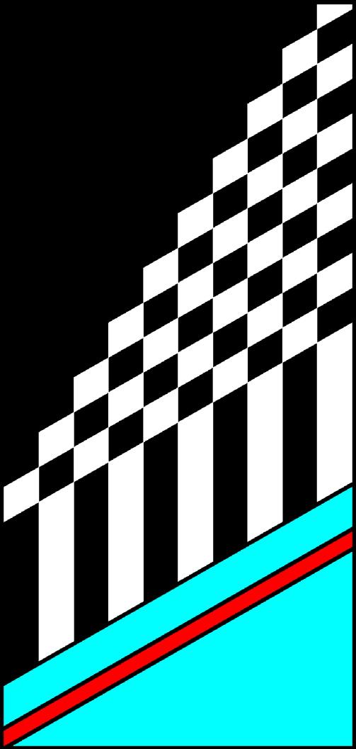 File:Arcturus Flag.jpg