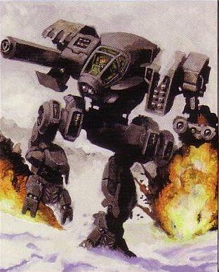 File:CCG Mechwarrior Black Lanner.jpg