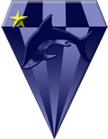 File:DiamondShark-StarCommander.png