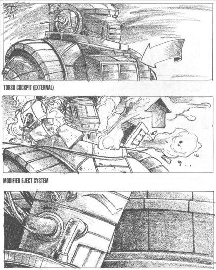 File:Torso Cockpit.jpg
