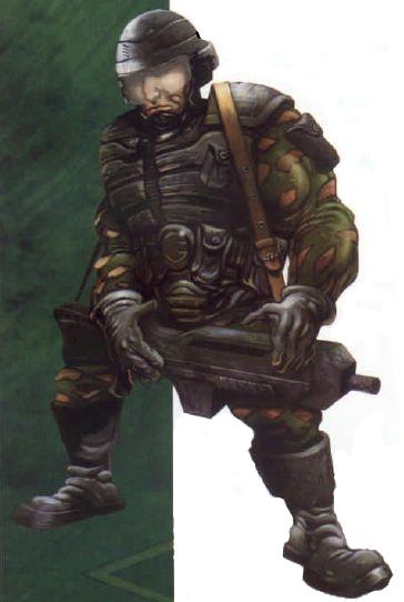 File:10thDLC Infantryman.jpg