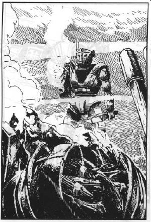 File:Battle of Tukayyid (9).jpg
