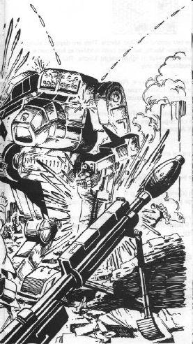 File:Battle of Twycross (13).jpg
